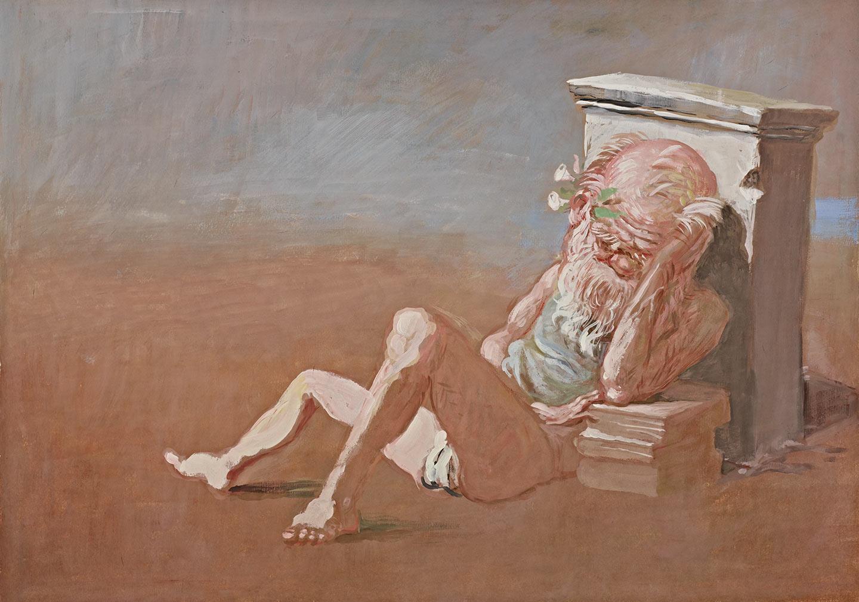 Il sonno del filosofo