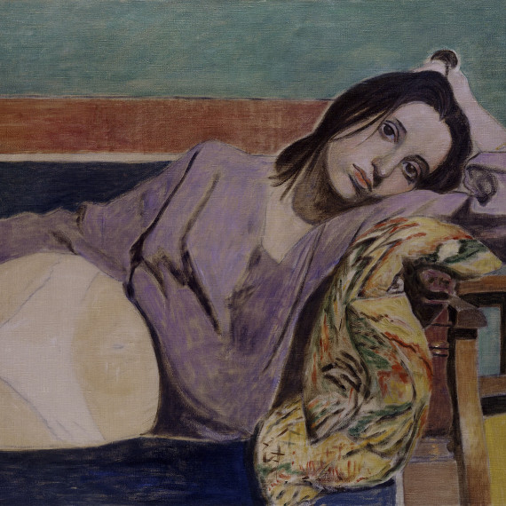 Ritratto-della-signorina-M.-1999-oliosutela-92x73