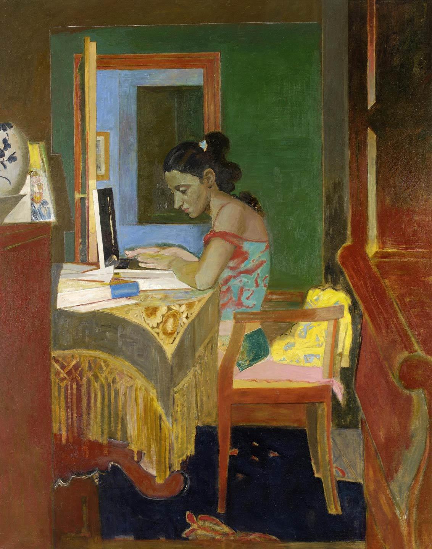 Valeria studia