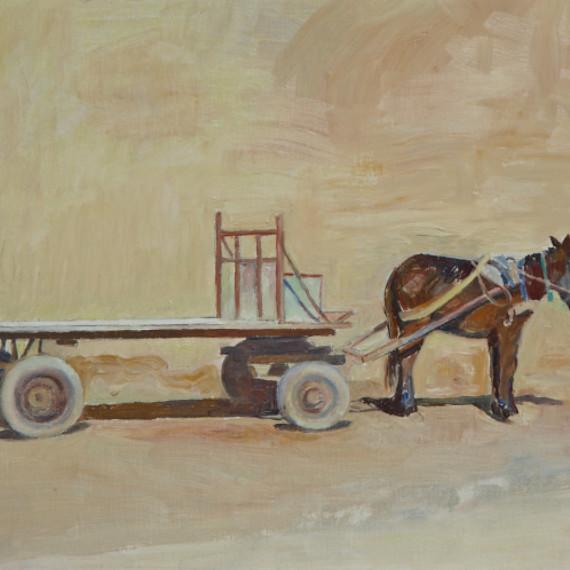 cavallo_con_carro_25x30_oliosutela_2011.CR2.p