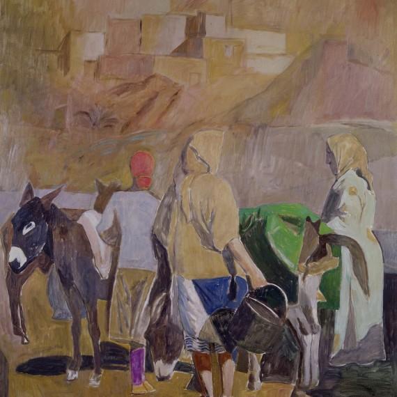 marocchine-alpozzo_2001_oliosutela_81x100